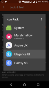 How to Get Samsung Galaxy S8 Features on Any Android Smartphone