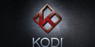 Top 5 Kodi Addons You Need to Test