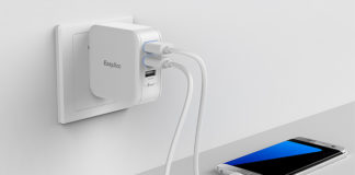 How to Speed Up Charging of Smartphone