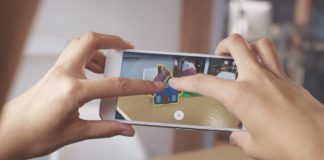 How To Get AR Features On Any Android Device