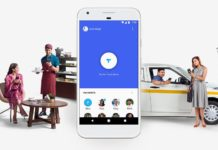How to Download and Use Google Tez in India