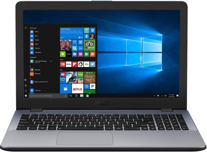Best Gaming Laptop Under 50000 in india