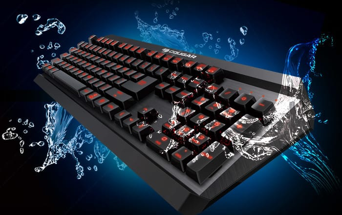 10 Best Keyboards for Computer Under Rs.500 (2019)