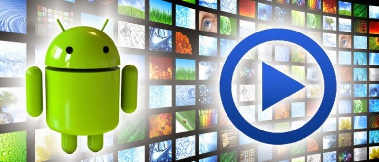 10 Best Android Video Player Apps – MX Player Alternatives