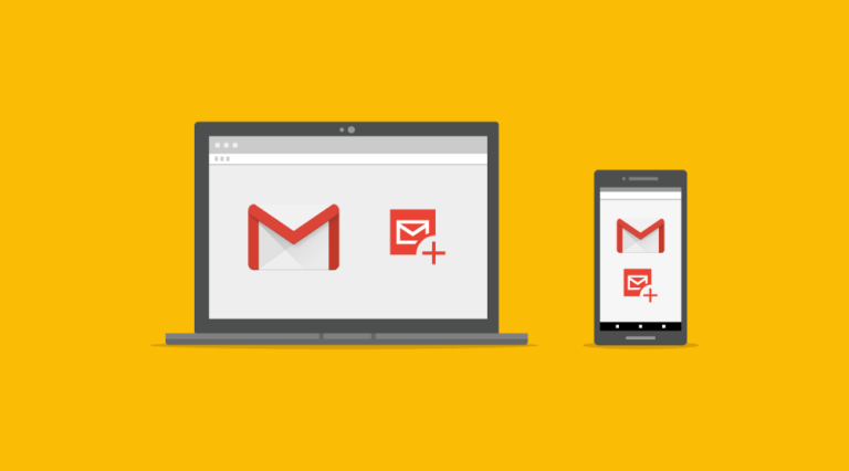 How to Install Add-ons in Gmail