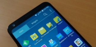 How to Hide Files using Dialer on Android Smartphones