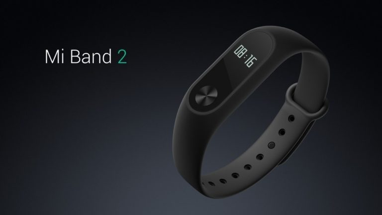 Xiaomi Mi Band 2 Review: Everything that you can do with Band