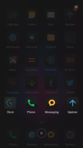 best miui 9 themes