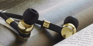 5 Best Earphones Under 1000