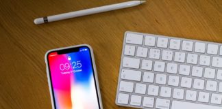 Top 10 iPhone X Tricks and Tips to Know about
