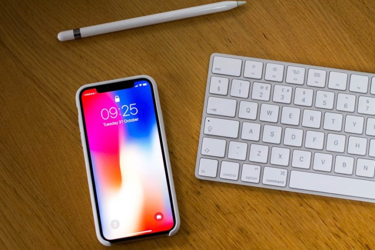 Top 5 iPhone X Tricks and Tips to Know about