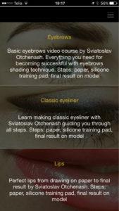 5 Best Beauty Application for Girls Makeup
