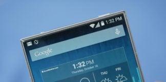 5 Best Bezel Less phones under 15000