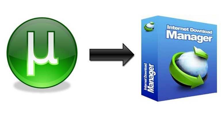 5 Best Methods to Download Torrent Files with IDM