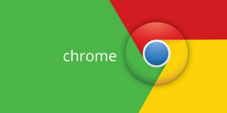 Top 10 Chrome Extensions for Daily Use