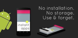 How to Use Any App Without Installing on Android