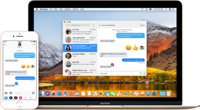 How to Use iMessage on PC: My Personal Tricks