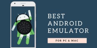 10 Best Android Emulator for PC & Mac