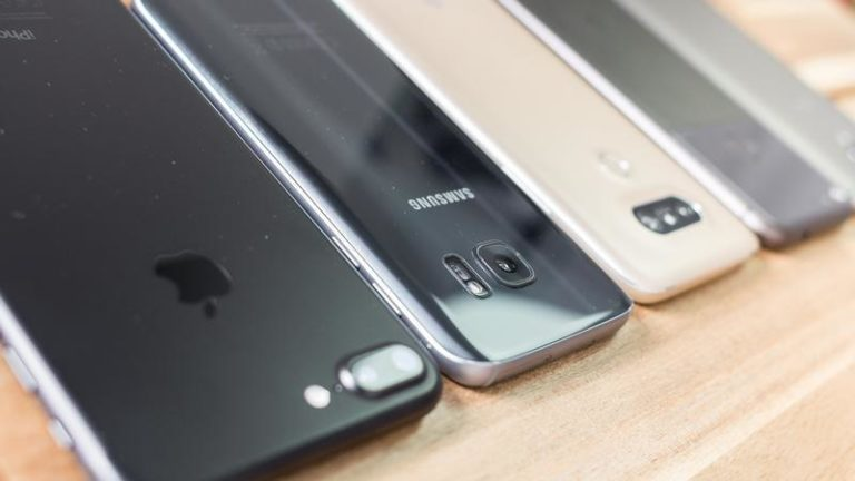 Top 5 Value for Money Smartphones to buy under Rs.15000