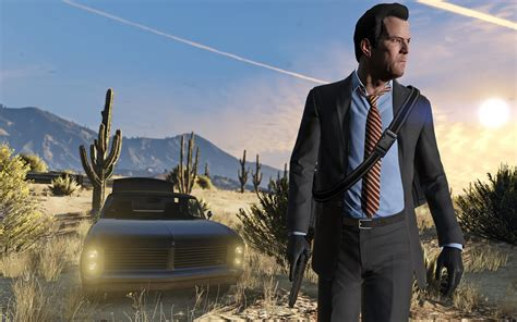 10+ Best Games like GTA for PC/PS4/XBox/Android