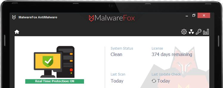 malware removal tool for windows