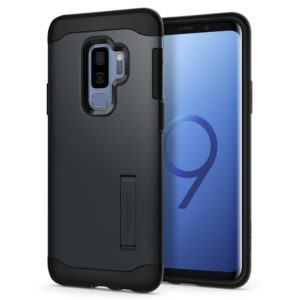 Samsung S9 covers