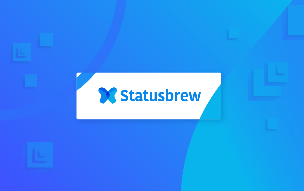 Why Statusbrew is Best Social Media Management Tool?