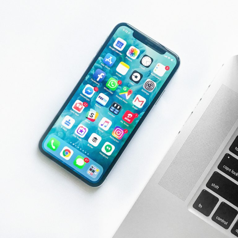How to Create Apple ID & Use Like a Pro