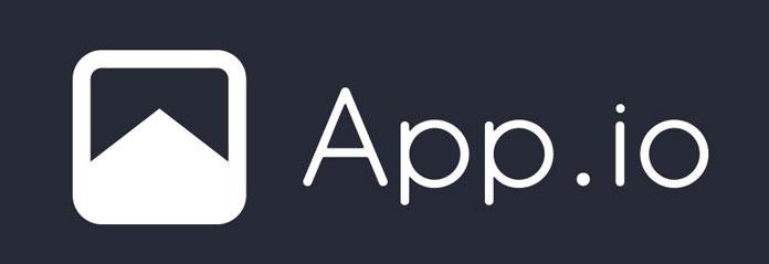 Best iOS Emulator for computer