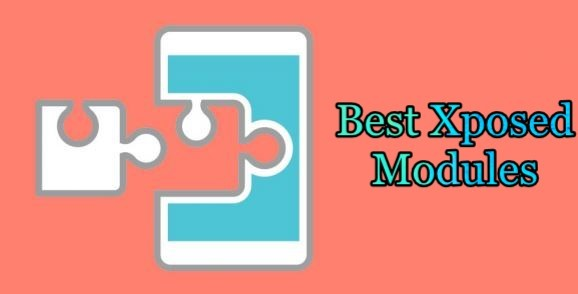 10 Best Xposed Modules of All Time for Android Smartphones