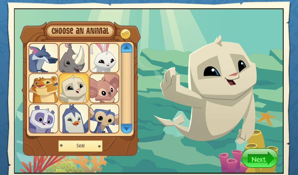 10 Best Games Like Animal Jam If You Re Looking For Something Similar
