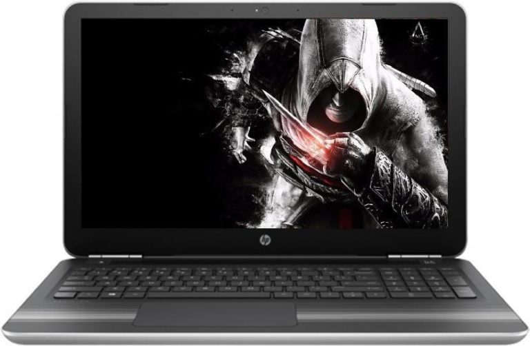 10 Best Laptop Under Rs. 50000 in India [Gaming & Editing]