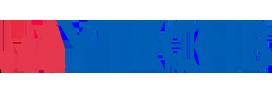 ytechb logo