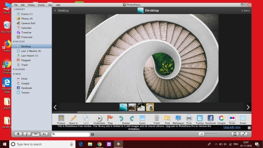 Best Photo Viewer for Windows 10