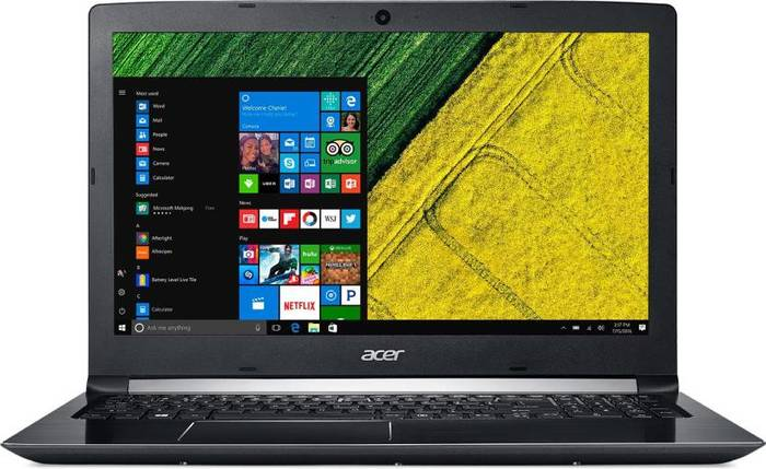 Best Laptop Under Rs. 50000 in India