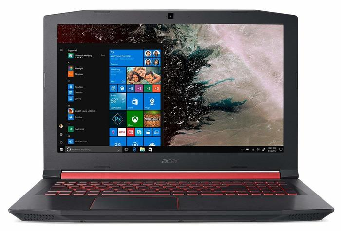 Best Gaming Laptops Under 70000