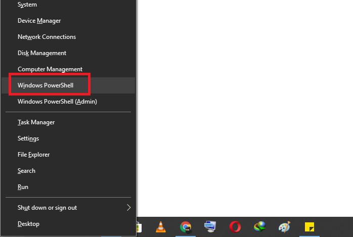 how to boot into edl mode via adb 2