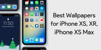 best wallpapers for iphone