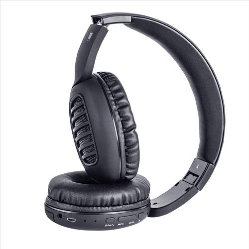 Best Bluetooth Headphones Under 1000