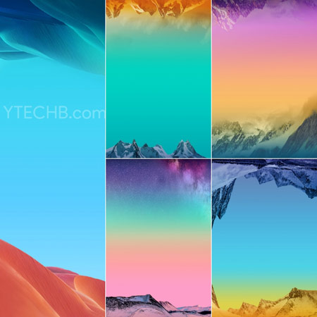 Download Samsung M20 Stock Wallpapers Fhd 1080 X 2340