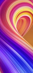 Xiaomi Mi Mix 3 Wallpapers