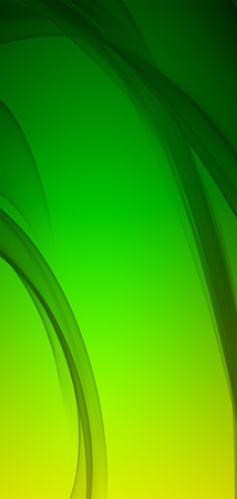 Moto G7 Power Wallpapers