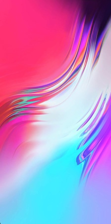Download Samsung Galaxy S10 Wallpapers Qhd 31 Official Walls