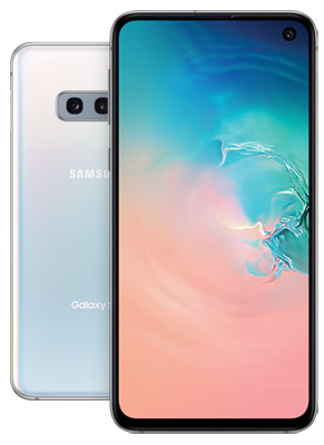 Download Samsung Galaxy S10 and S10 Plus Ringtones [HQ Sound]