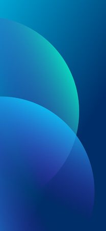 Oppo F11 Pro Wallpapers