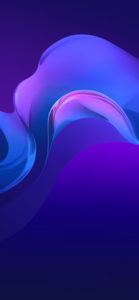 funtouch os 9 wallpapers
