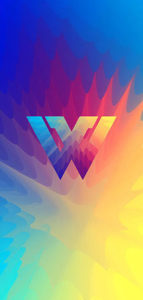 LG W10 Wallpapers