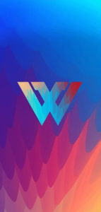 LG W30 Wallpapers