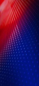 Moto Z4 Wallpapers