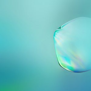 Samsung Galaxy Note 10 Wallpapers